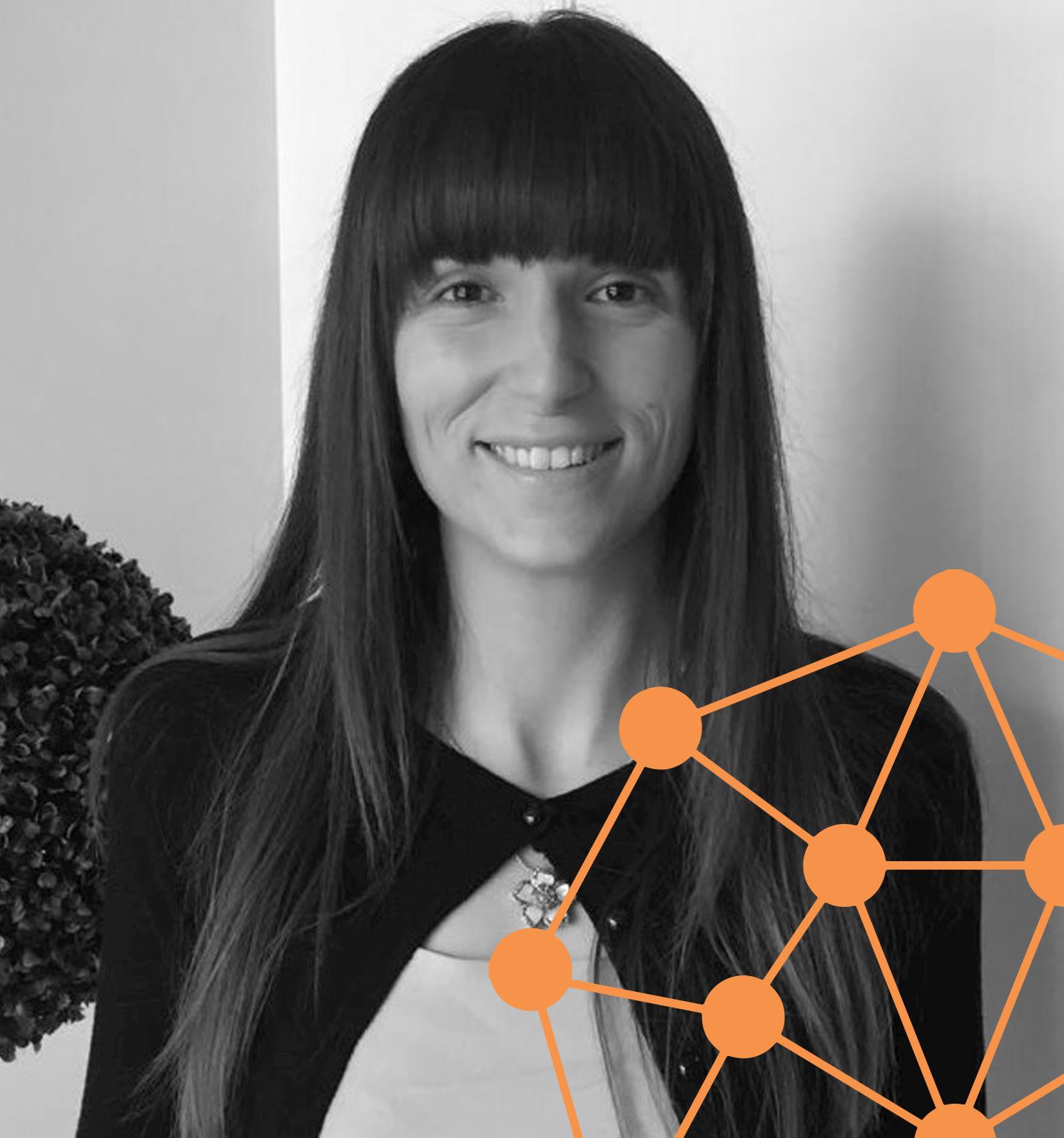 Eva_González_bn_logo