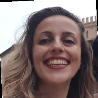 MariannaPolini