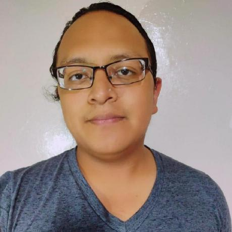 KevinFarinango