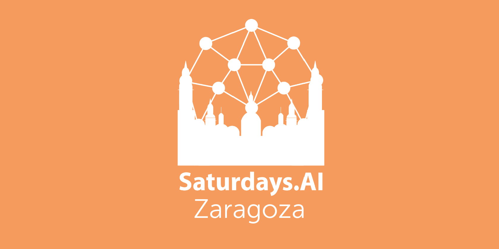 Saturdays AI Zaragoza