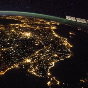 Spain Remote