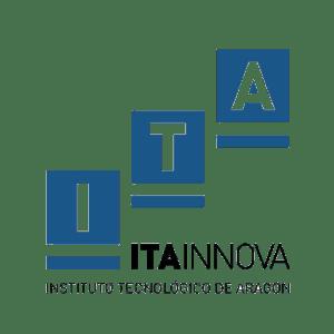 logo_ita_cuadrado