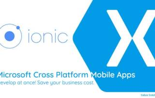 cross-platform-mobile-apps
