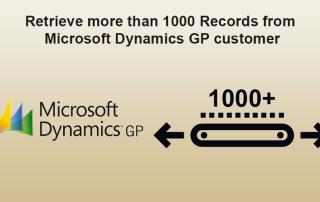 Microsoft_Dynamic_GP