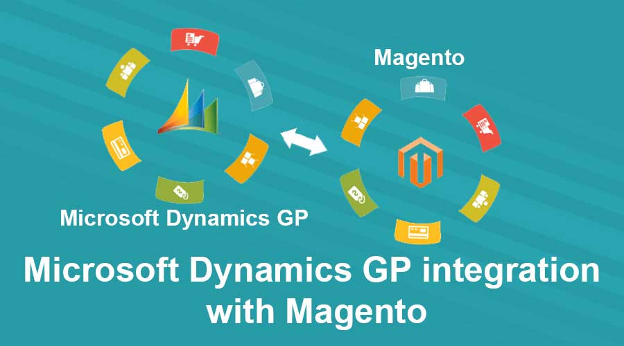 Challenges in Microsoft Dynamics GP Integration with Magento