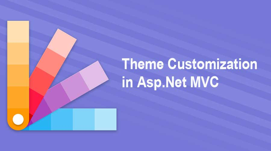 How to Add Full Calendar in ASP NET MVC Application? - Satva Solutions