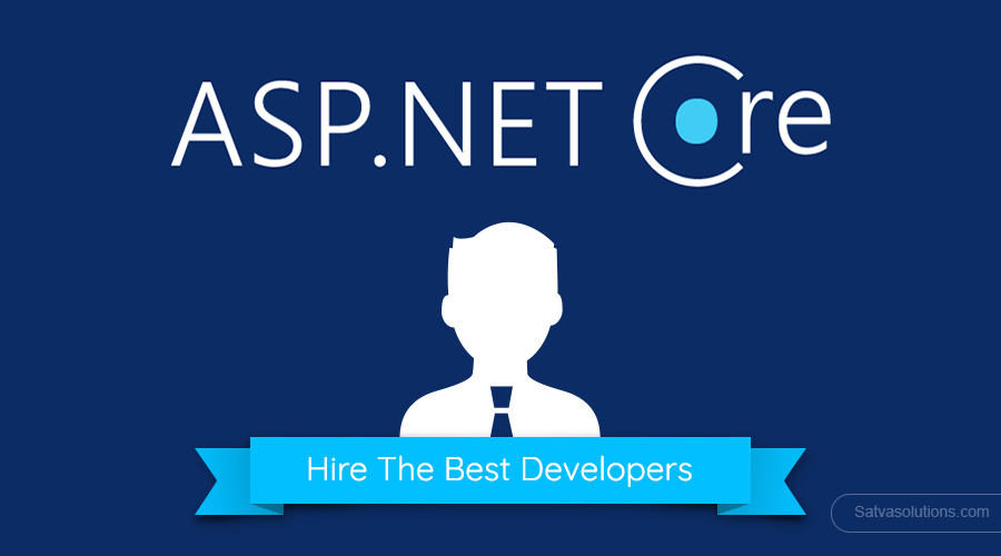 hire asp net developer
