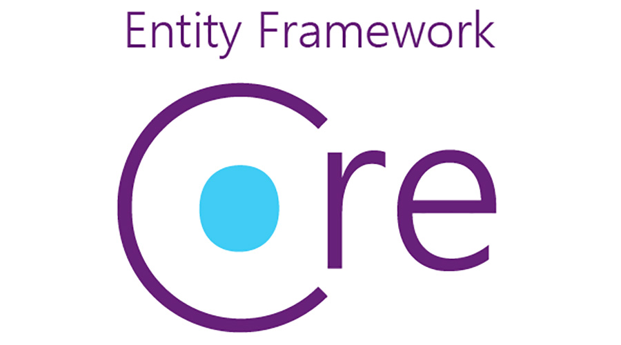 How to do Entity Framework Core Scaffolding Process in Asp