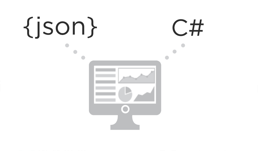 Simple Json C# Correct Way to Deserialize Dictionary -  Net Technology