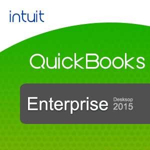 Custom QuickBooks API Integration & Development Services