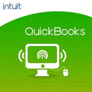 Custom QuickBooks API Integration & Development Services