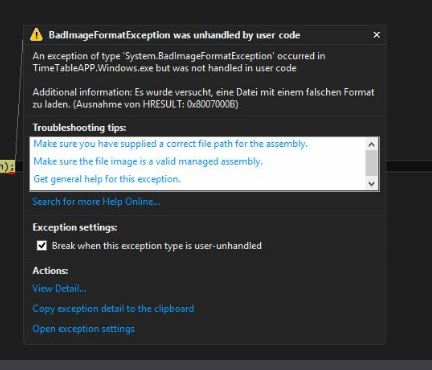 How to Generate PDF using Asp Net Core and Azure - Satva Solutions