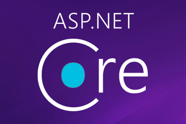 Offshore ASP NET MVC Software Development Services Company in USA