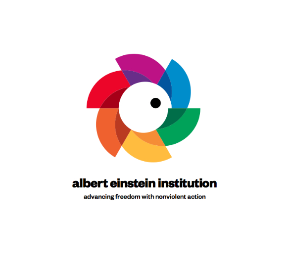 Albert Einstein Institution