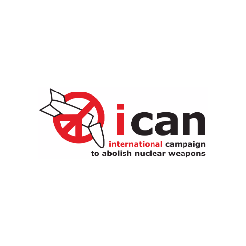 International Campaign to Abolish Nuclear Weapons