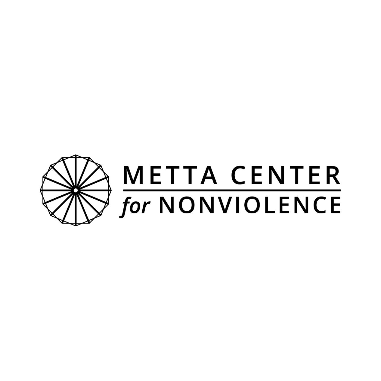 Metta Center: Educators for Nonviolence