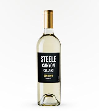 Steele Canyon