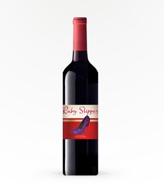 Ruby Slipper Cellars