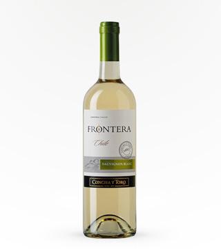 Concha Y Toro Frontera