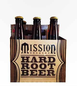 Mission Brewery