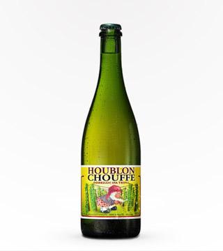 Houblon Chouffe Tripel