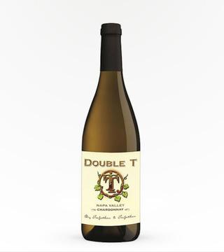 Double T