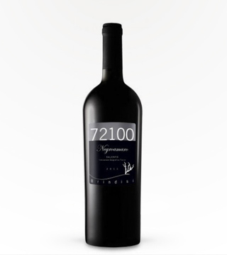 72100 Negroamaro