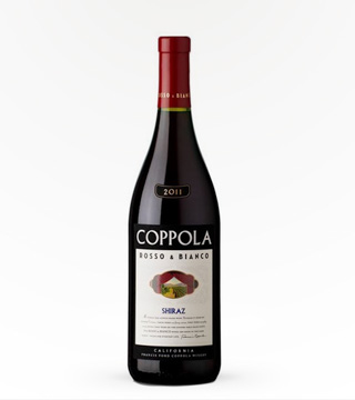 Francis Coppola Rosso & Bianco