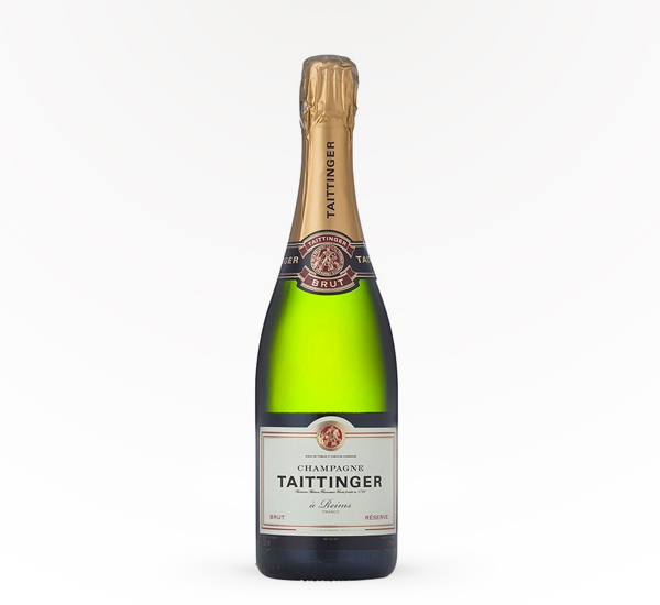 Tattinger