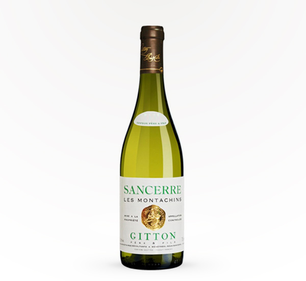 Gitton Sancerre