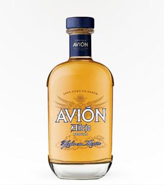 Avion Añejo