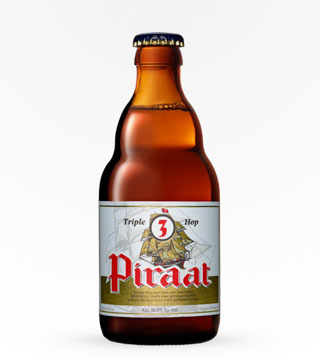 Piraat Trippel