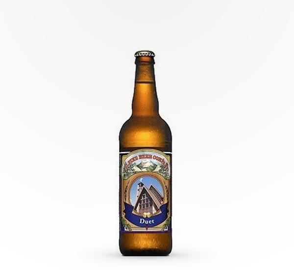 Alpine Beer Co. Duet