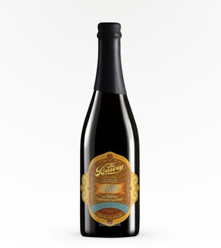 The Bruery Cuivre