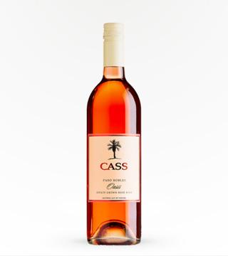 Cass Oasis