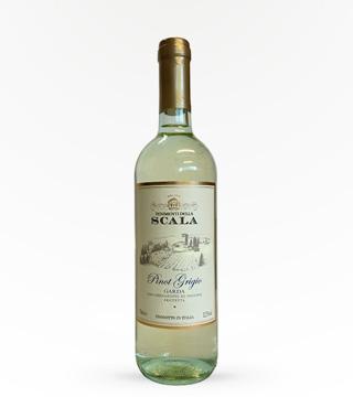 Della Scala