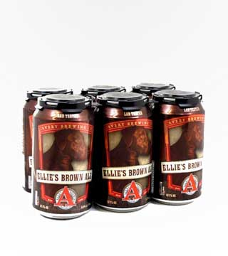 Avery Brewing Co.