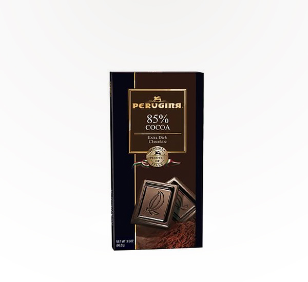 Perugina Chocolates