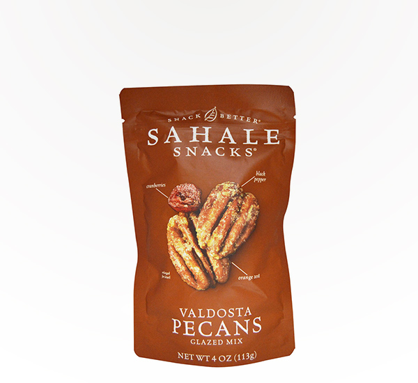 Sahale Snack Mix