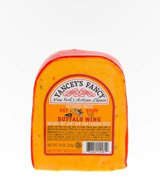 Yancey's