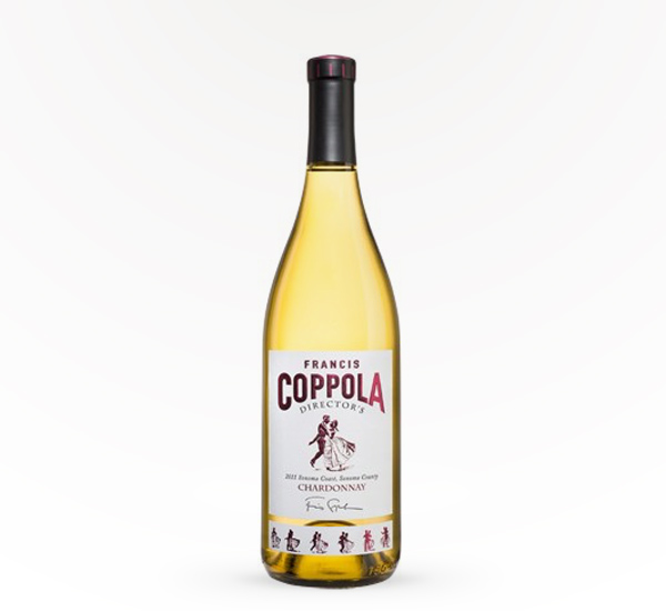 Coppola Director's