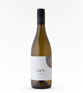 Gen 5