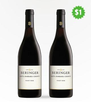 Beringer SB County