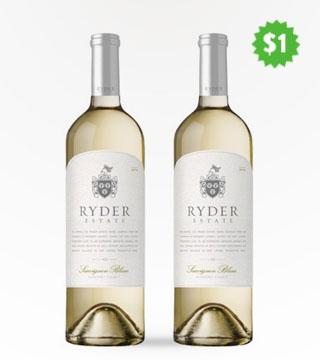 Ryder Estate