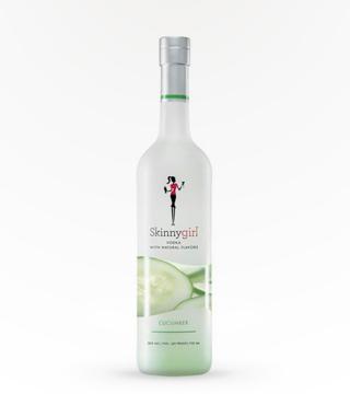 Skinny Girl Cucumber