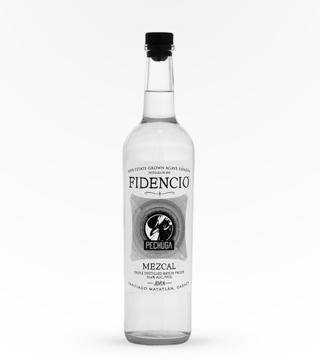 Fidencio Classico