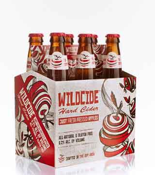 Wildcide