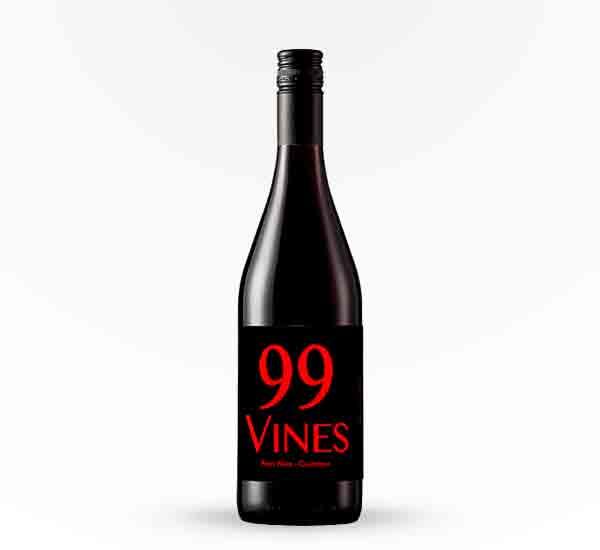 99 Vines