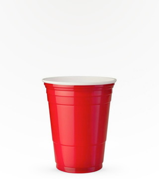 50 Cups (12oz)