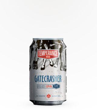 Temperance Gatecrasher